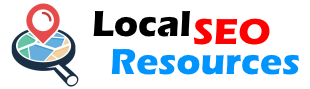 contact local seo resources