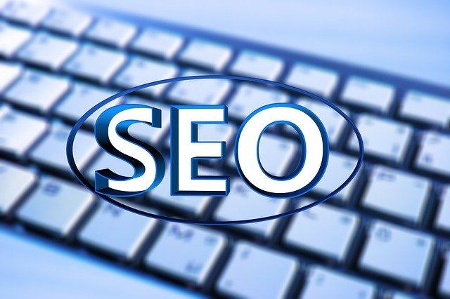 seo latest news