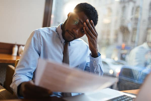 why-overworking-is-bad