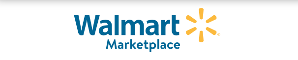 What products are allowed on Walmart Marketplace