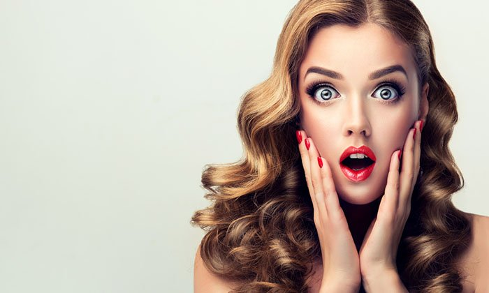 How Using Emotional Marketing in Content Can Help Drive Way More Sales
