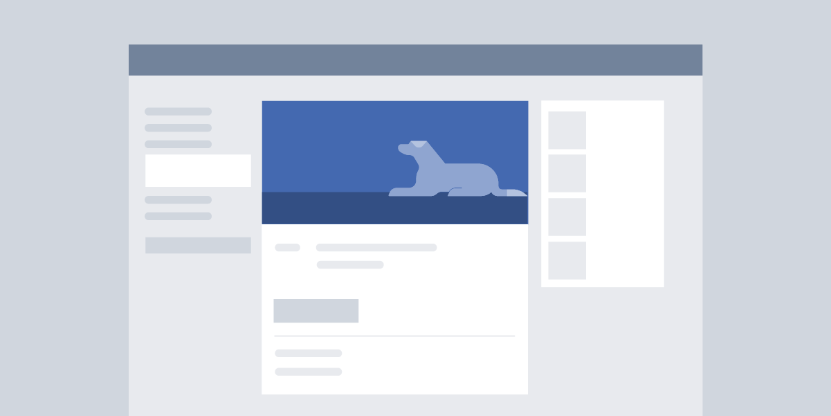Facebook image sizes for event cover photos