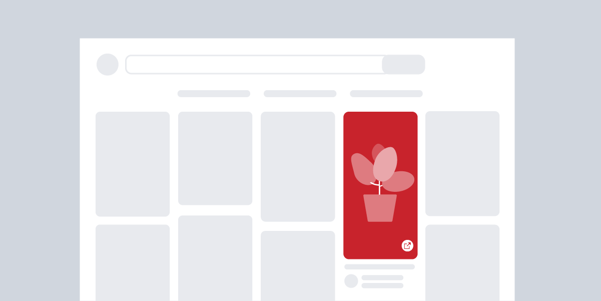 Pinterest image sizes for ads and carousels