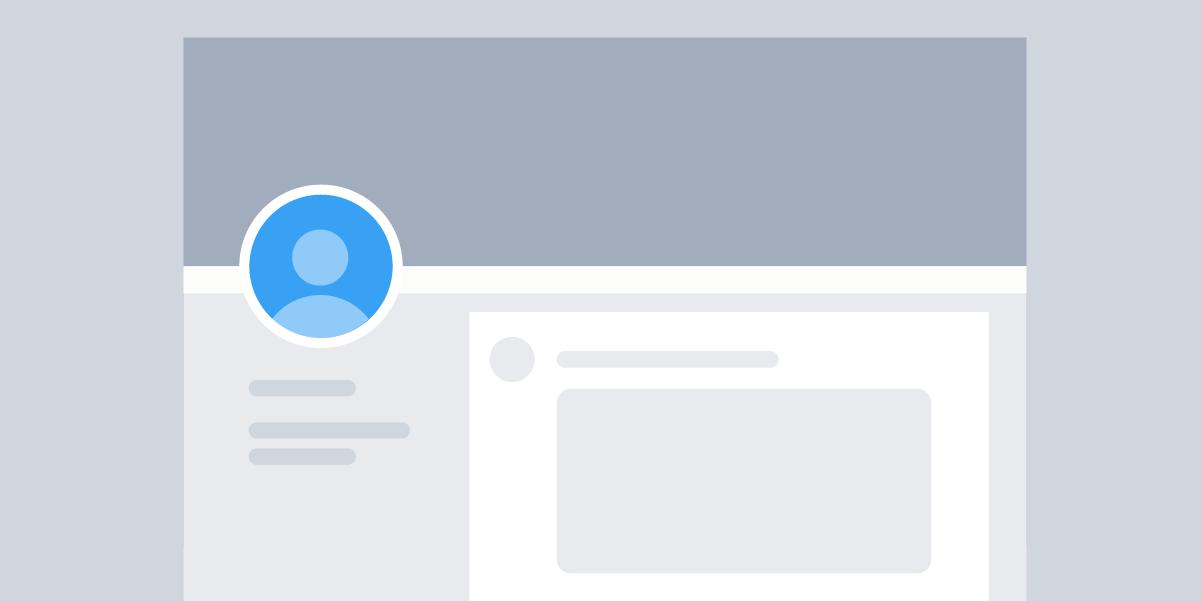 Twitter image sizes for profile photos