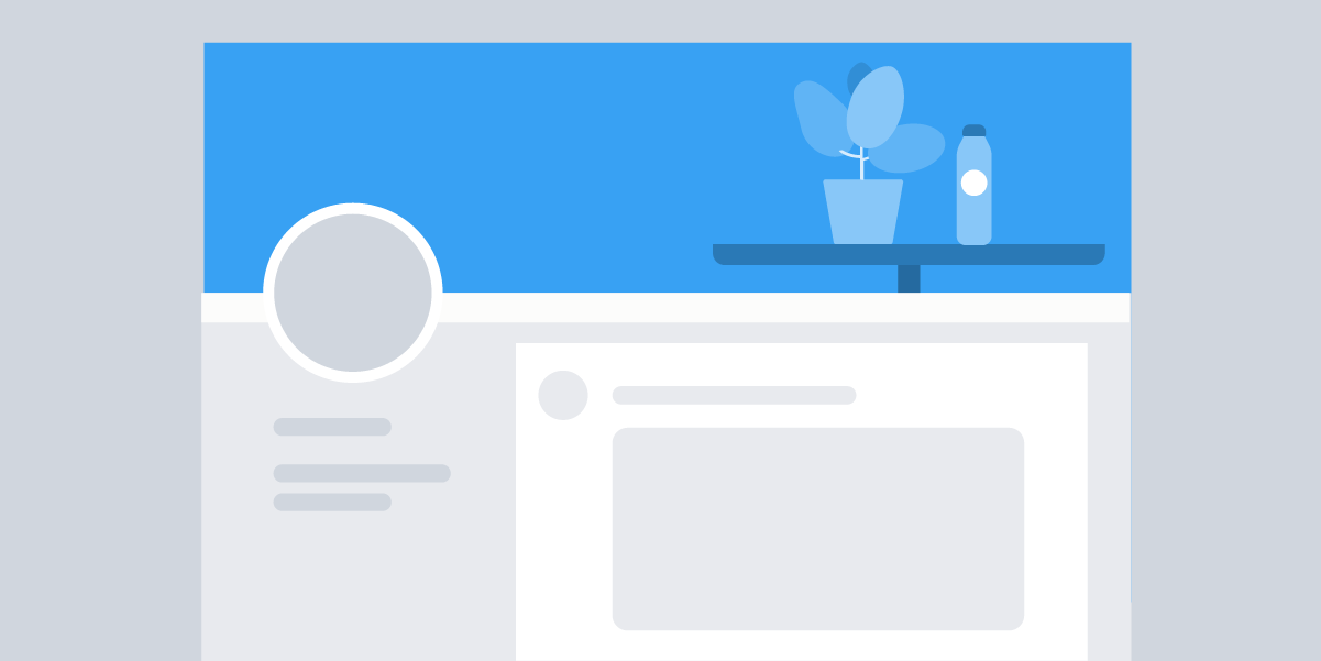 Twitter image size for header photos