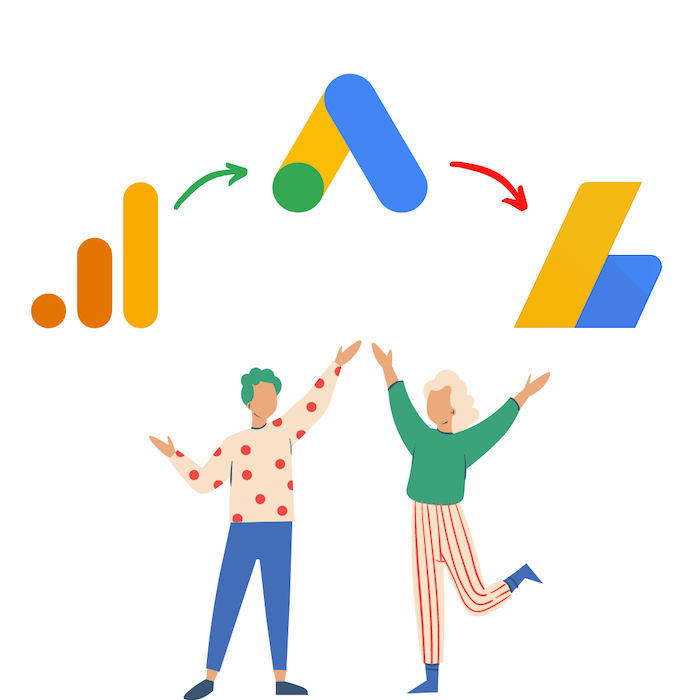 ppc automation google ads