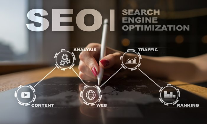 19 Advanced SEO Techniques That'll Double Your Search Traffic