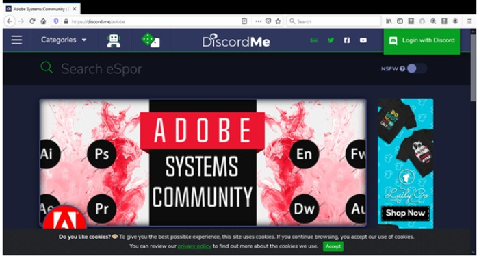 How to Use Discord as a Business