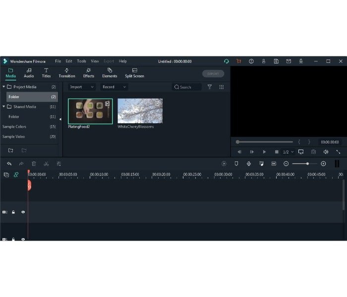 How to Edit Videos - Organize Your Video Files