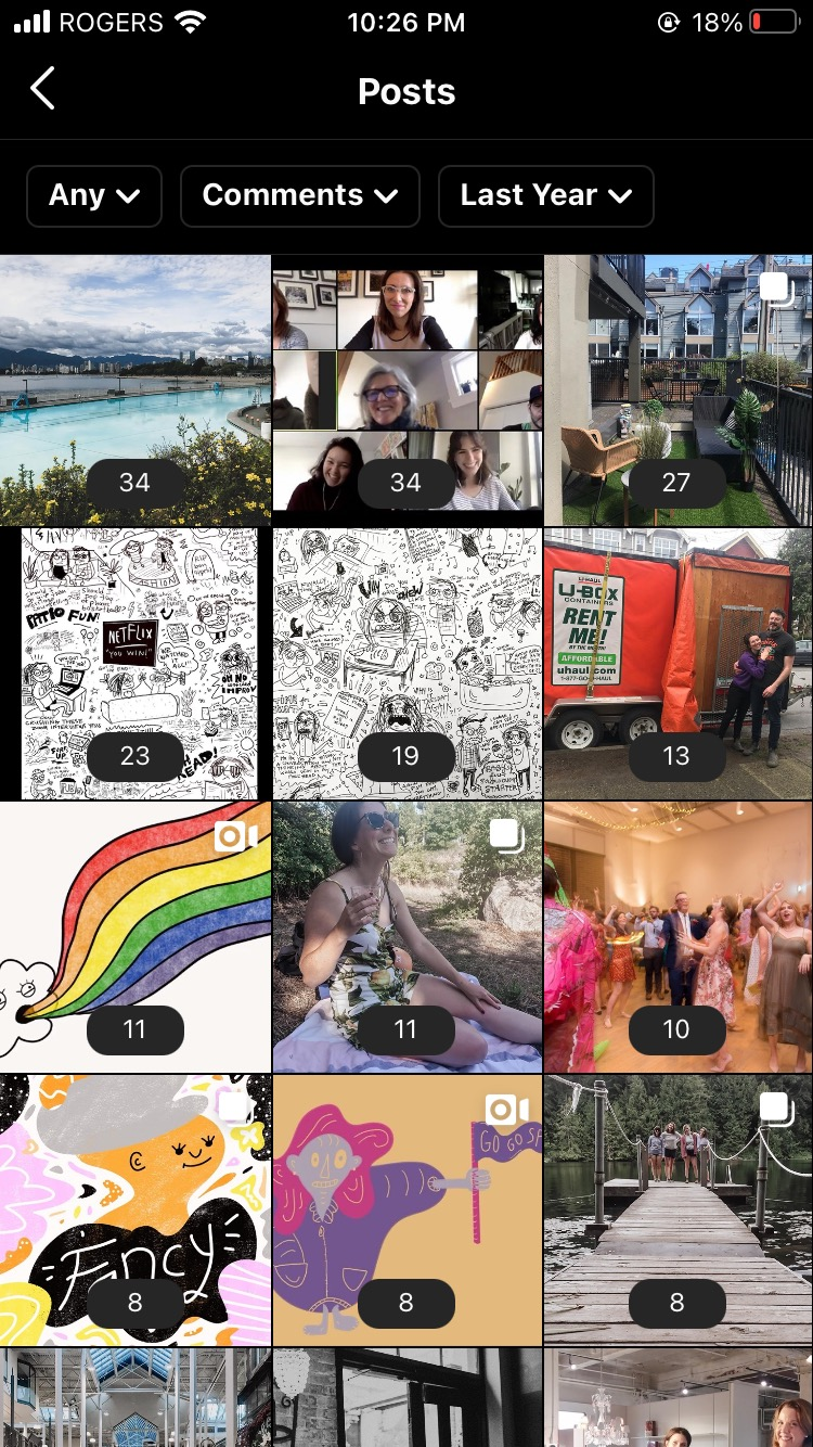 most liked photos people illustrations and patio