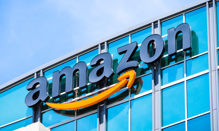 How to Use Amazon Attribution For Ad Campaigns