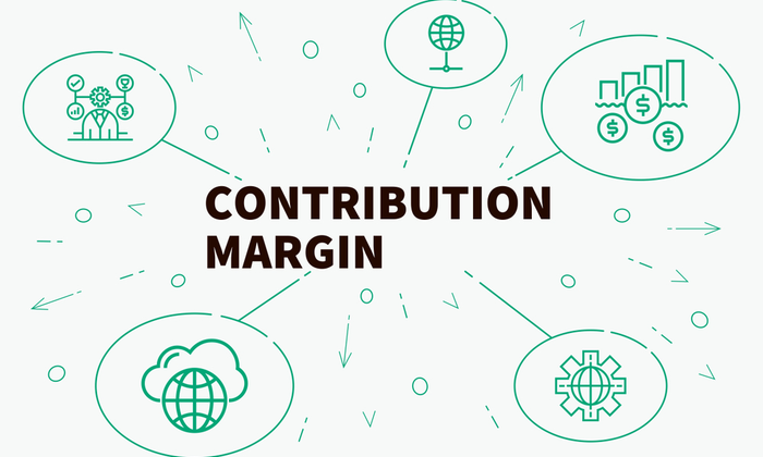 How to Optimize Your Business' Contribution Margin Ratio