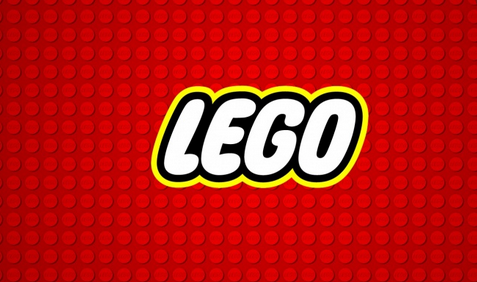 Examples of Great Business Names - Lego