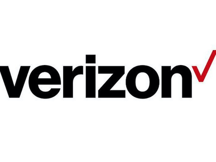 Examples of Great Business Names - Verizon
