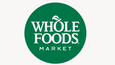Examples of Great Business Names - Whole Foods