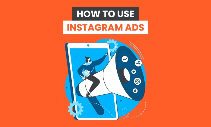 How to Use Instagram Ads - featured image